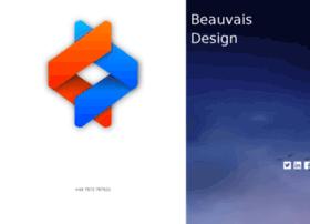 beauvaisdesign.com