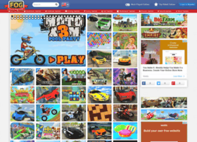 beaver-blast.freeonlinegames.com