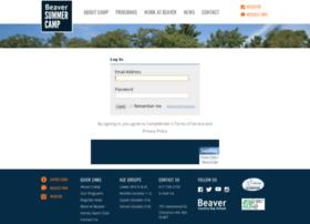 beaver.campintouch.com