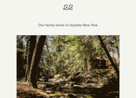 beaverbrook.com