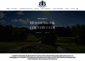 beaverbrookcc.com