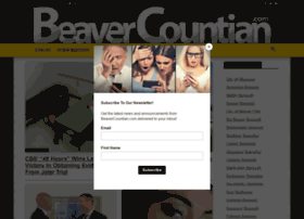 beavercountian.com