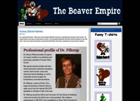 beaverempire.com