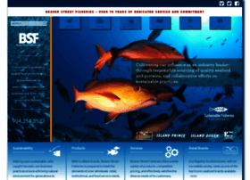 beaverfish.com