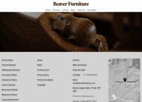 beaverfurniture.co.uk