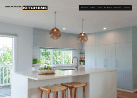 beaverkitchens.co.nz