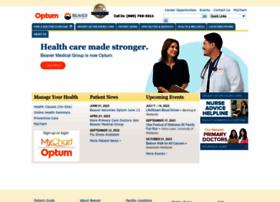 beavermedicalgroup.com