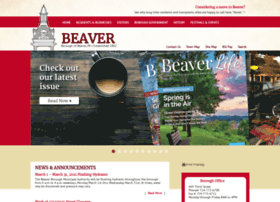 beaverpa.us