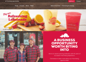 beavertails.ca