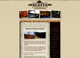 beavertownarkansas.com