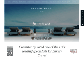 beavertravel.com