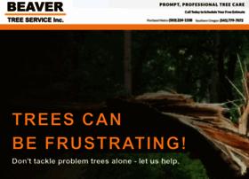 beavertree.net