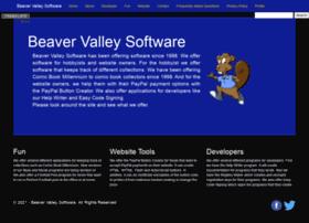 beavervalleysoftware.com