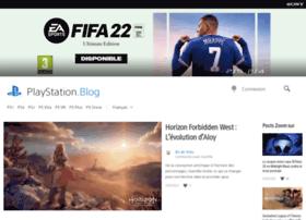 beavis88.blog.playersrepublic.fr