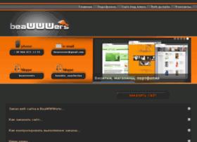 beawwwers.org.ua
