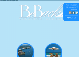beback.businesscatalyst.com