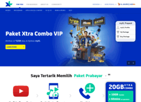 bebasliburan.xl.co.id