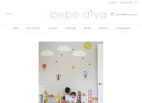bebe-diva.com