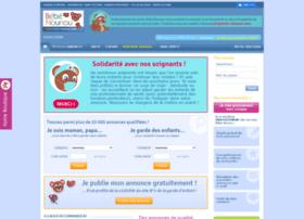 bebe-nounou.com