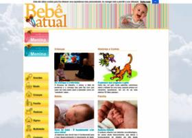 bebe.com.pt