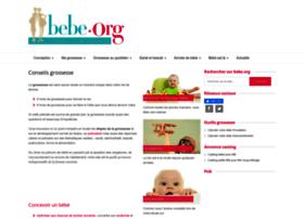 bebe.org