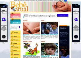 bebeatual.com