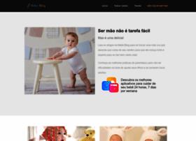 bebeblog.com.br