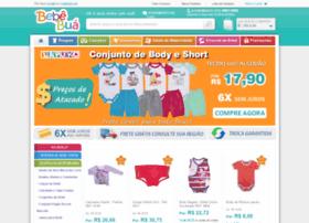 bebebua.com.br