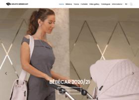 bebecar.com