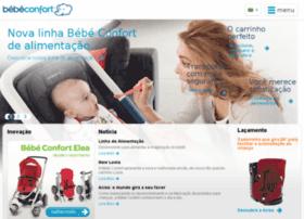 bebeconfort.com.br
