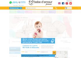 bebedamour.com.br