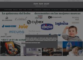 bebedbebe.com