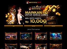 bebedue.com