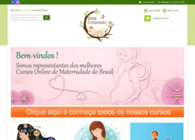 bebeencantado.com.br