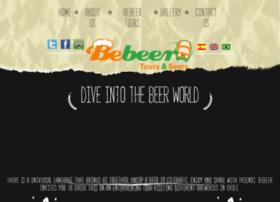 bebeertour.com