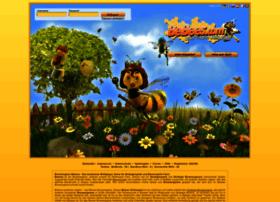 bebees.com