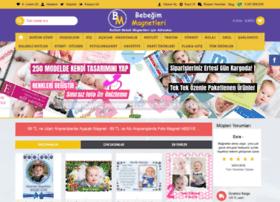 bebegimmagnetleri.com