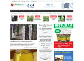 bebeja.com