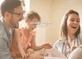 bebekbesikleri.net