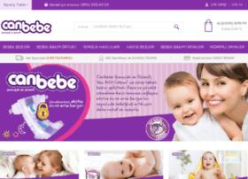 bebekbezim.com