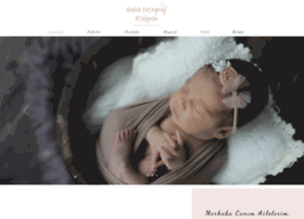 bebekfotografatolyesi.com
