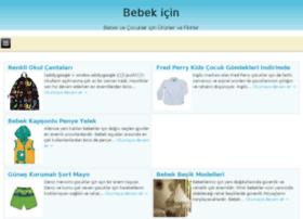 bebekicin.org