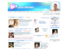 bebekkokusu.com