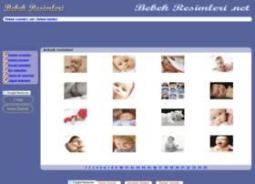 bebekresimleri.net