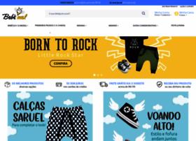 bebemel.com.br