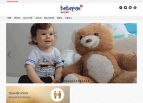 bebepan.com.tr