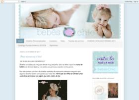 bebes-chic-blog.com