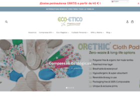 bebesecologicos.com