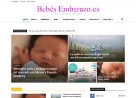 bebesembarazo.es