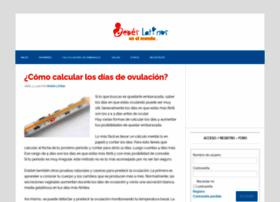 bebeslatinos.com